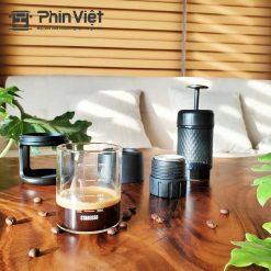 Ava May Pha Cafe Cam Tay Staresso Basic 4